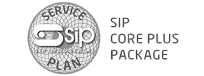 Core Plus Service Package